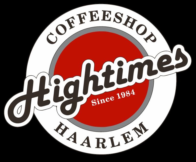 Coffeeshop Hightimes